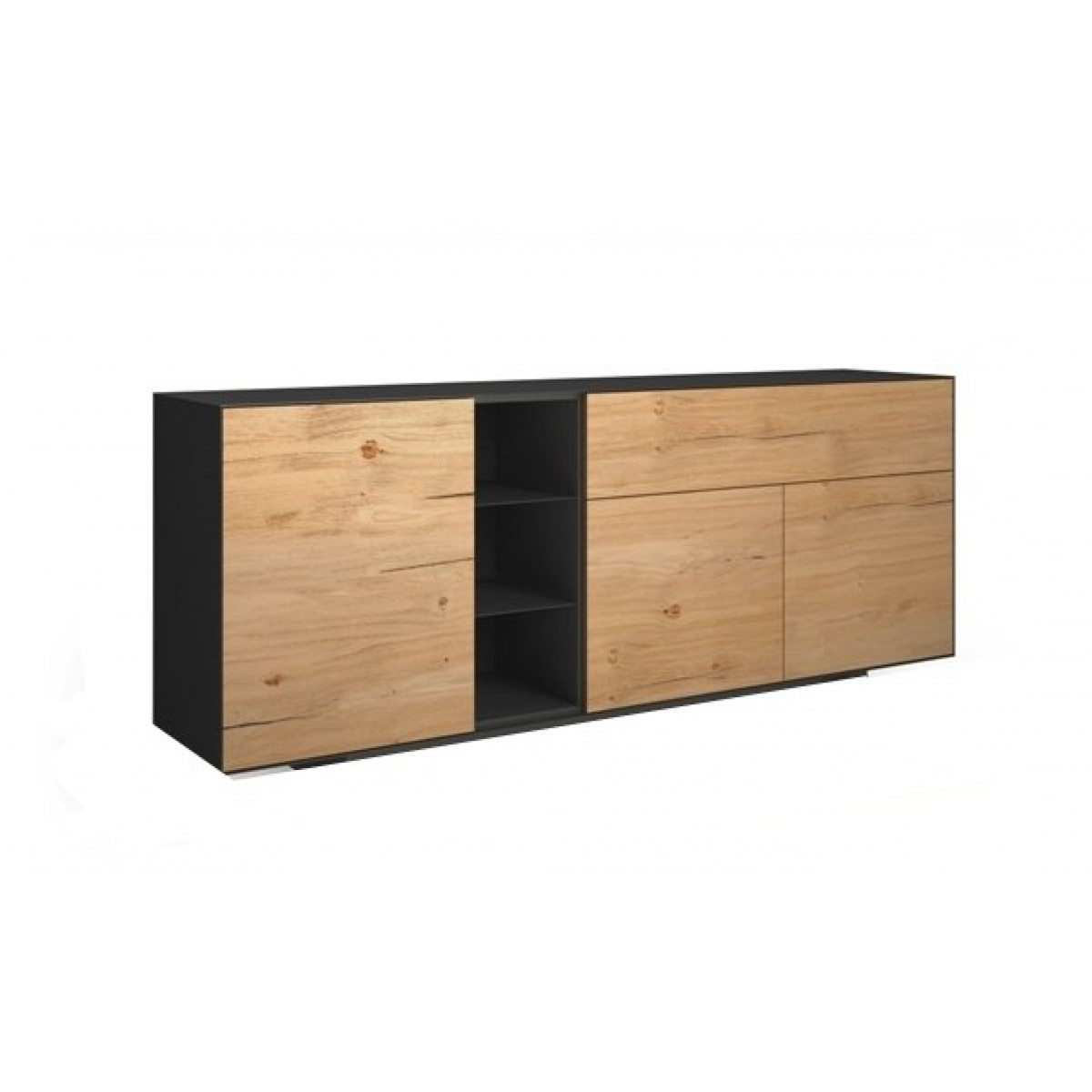 sideboard-brooklyn-dressoir-mintjens-furniture-BR9_S2-miltonhouse-plint