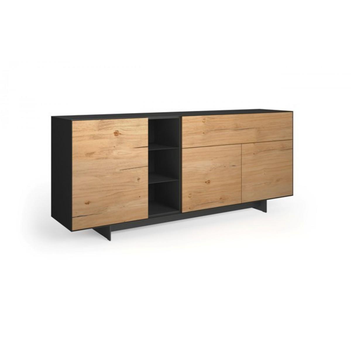 sideboard-brooklyn-dressoir-mintjens-furniture-BR9_S2-miltonhouse
