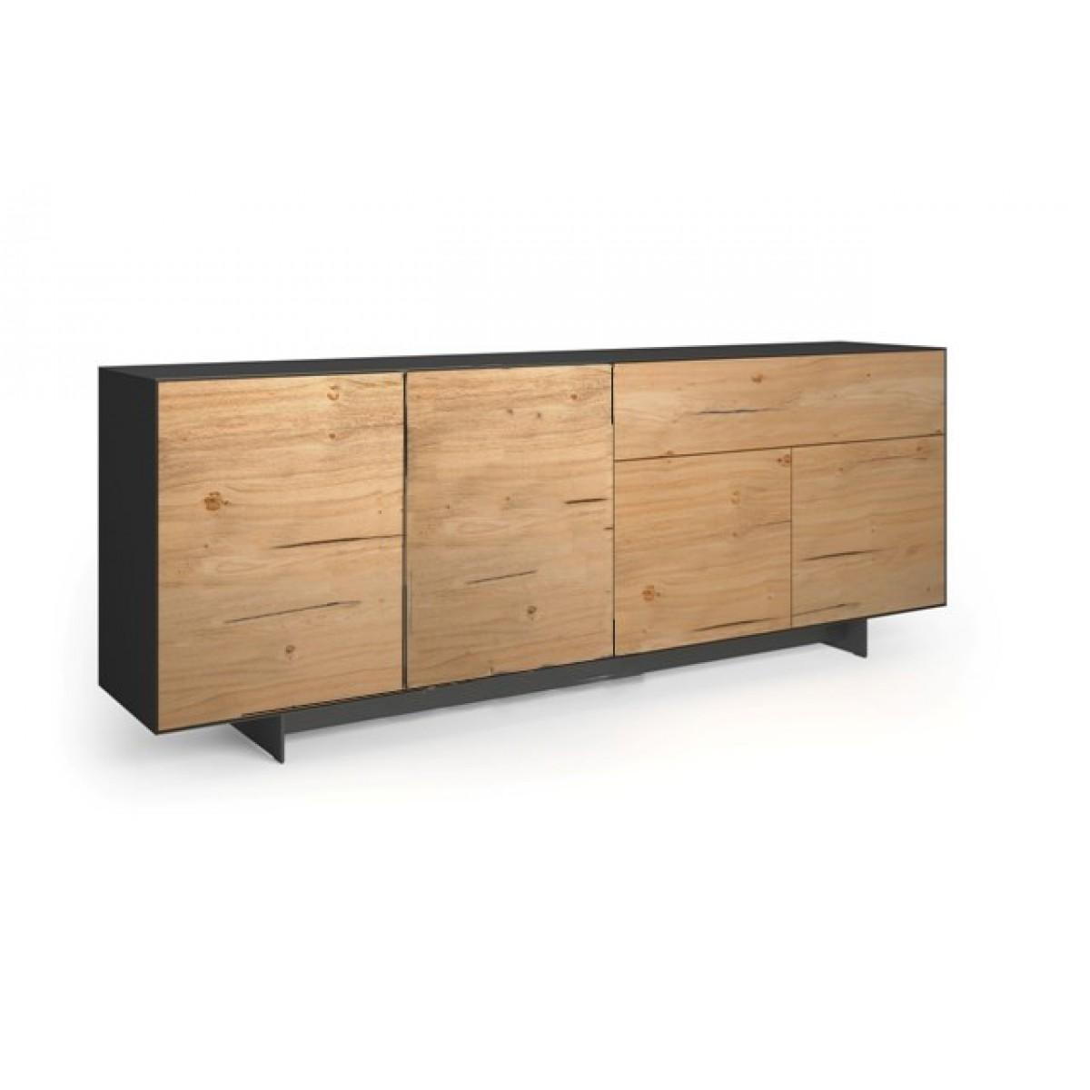 sideboard-dressoir-brooklyn-eiken-metaal-mintjens-BR18_S2-miltonhouse-