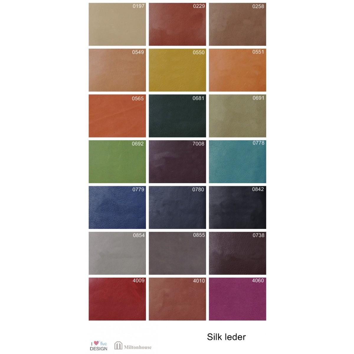 silk-leder-stalen-leer-het-anker-l'ancora