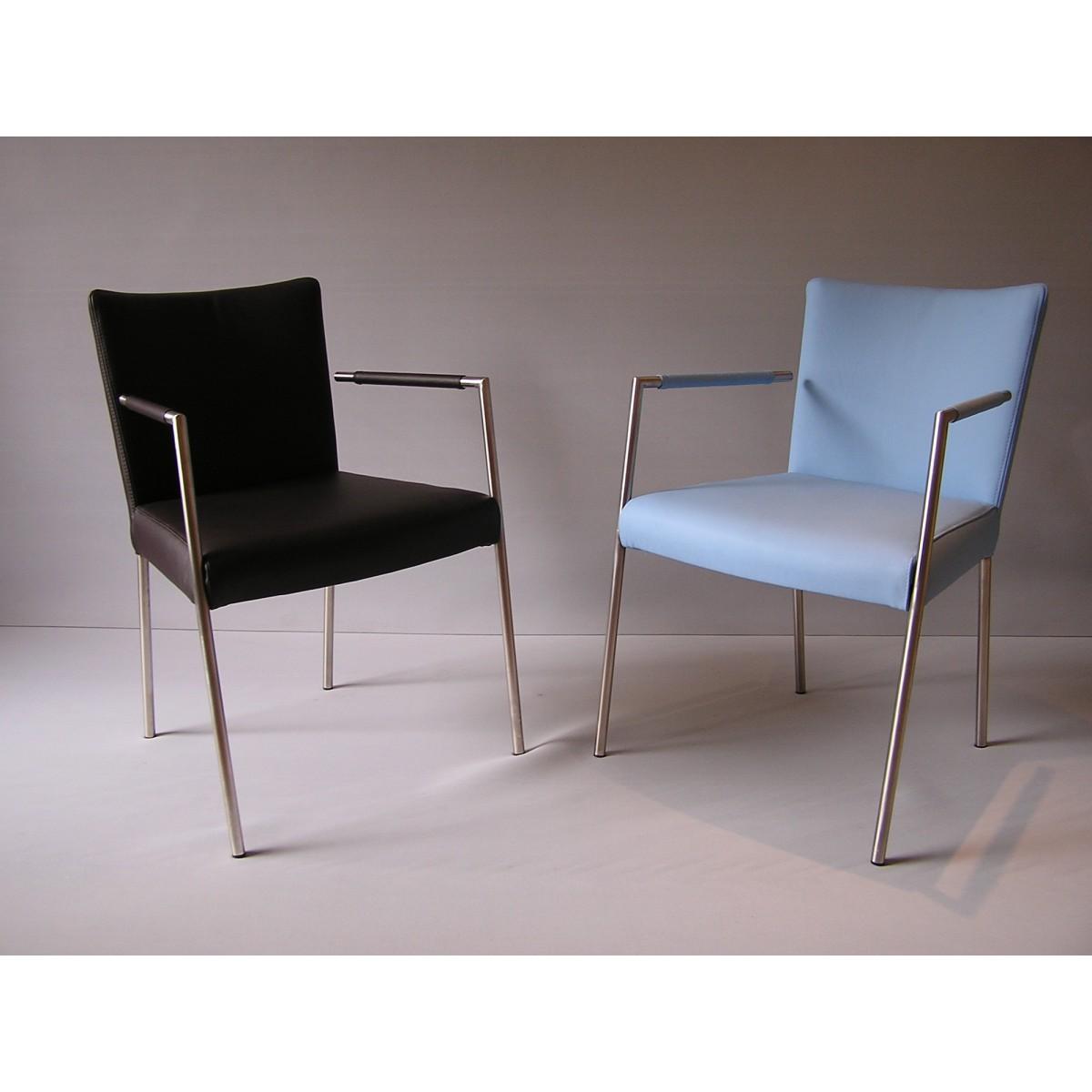 st hl auf rollen single bravo i live design preisg nstig online moebel kaufen. Black Bedroom Furniture Sets. Home Design Ideas
