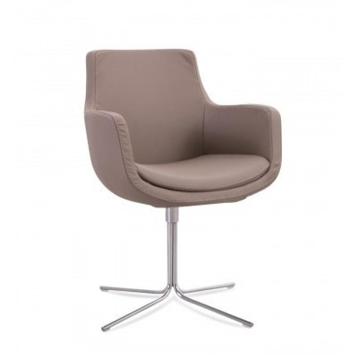 annabel stuhl spinnen fuss i live design preisg nstig online moebel kaufen. Black Bedroom Furniture Sets. Home Design Ideas