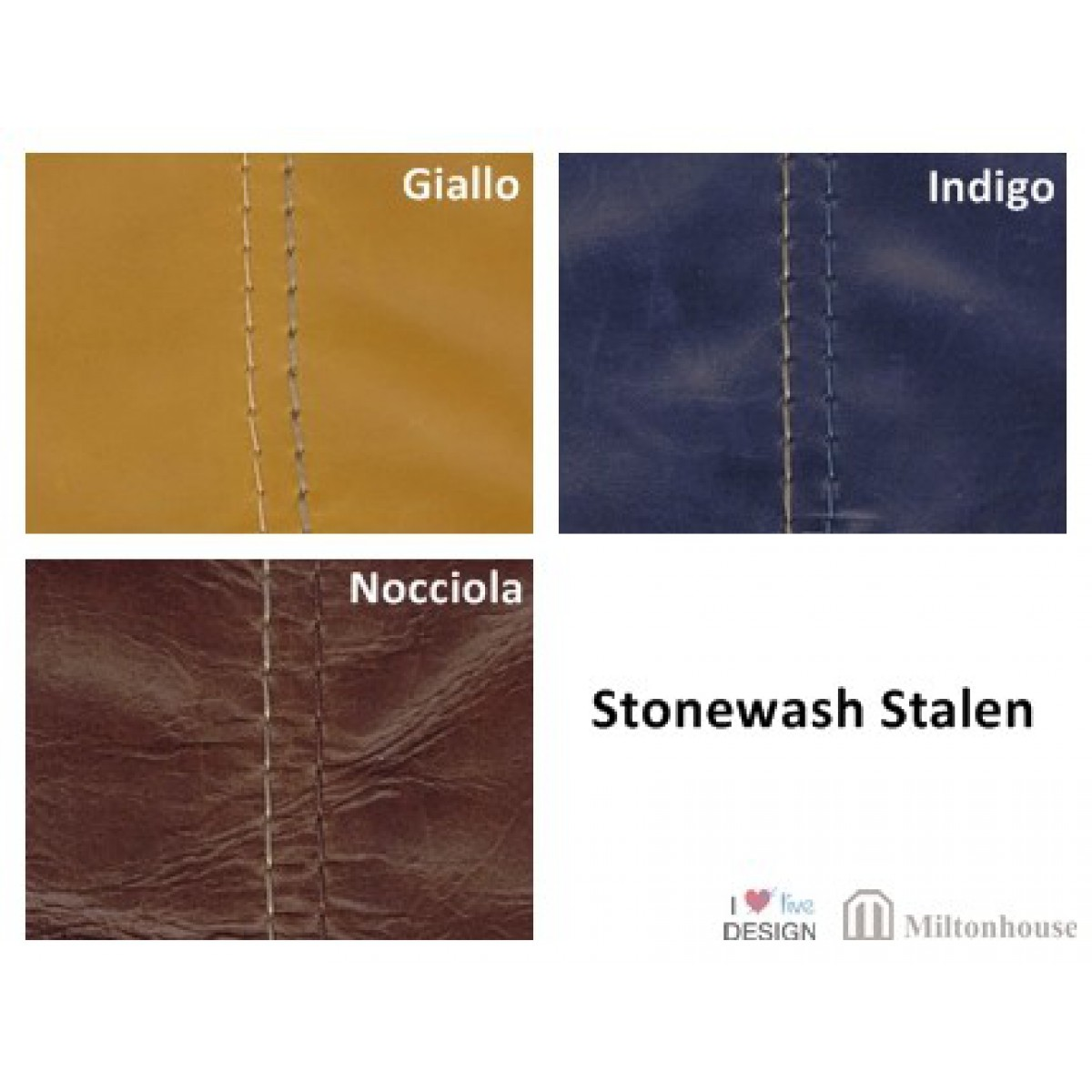 stonewash_leer_leder_kleuren_stalen