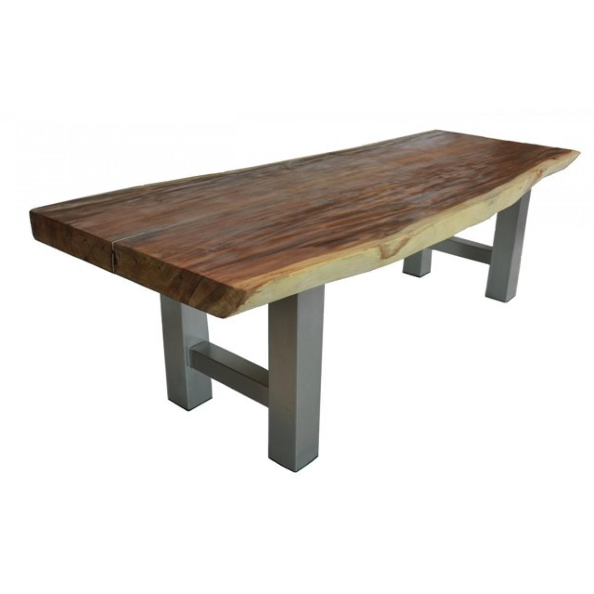Baumstamm Tisch Kaufen Elegant Massiver Baumstamm Tisch Mammut Cm