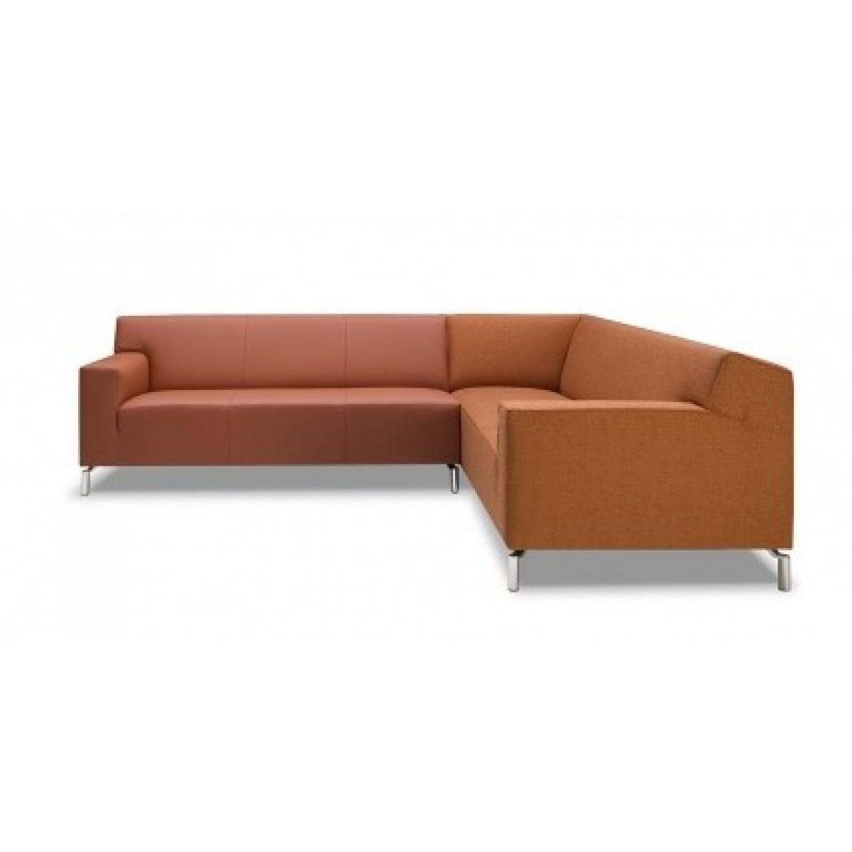Suze-Hoekbank-jame-meubelen