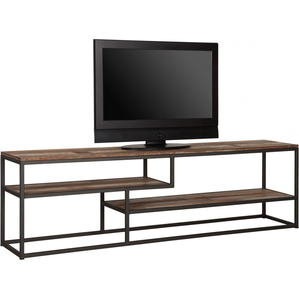 tuareg-dbhodi-tv-meubel-no2-50x175x35-cm-miltonhouse