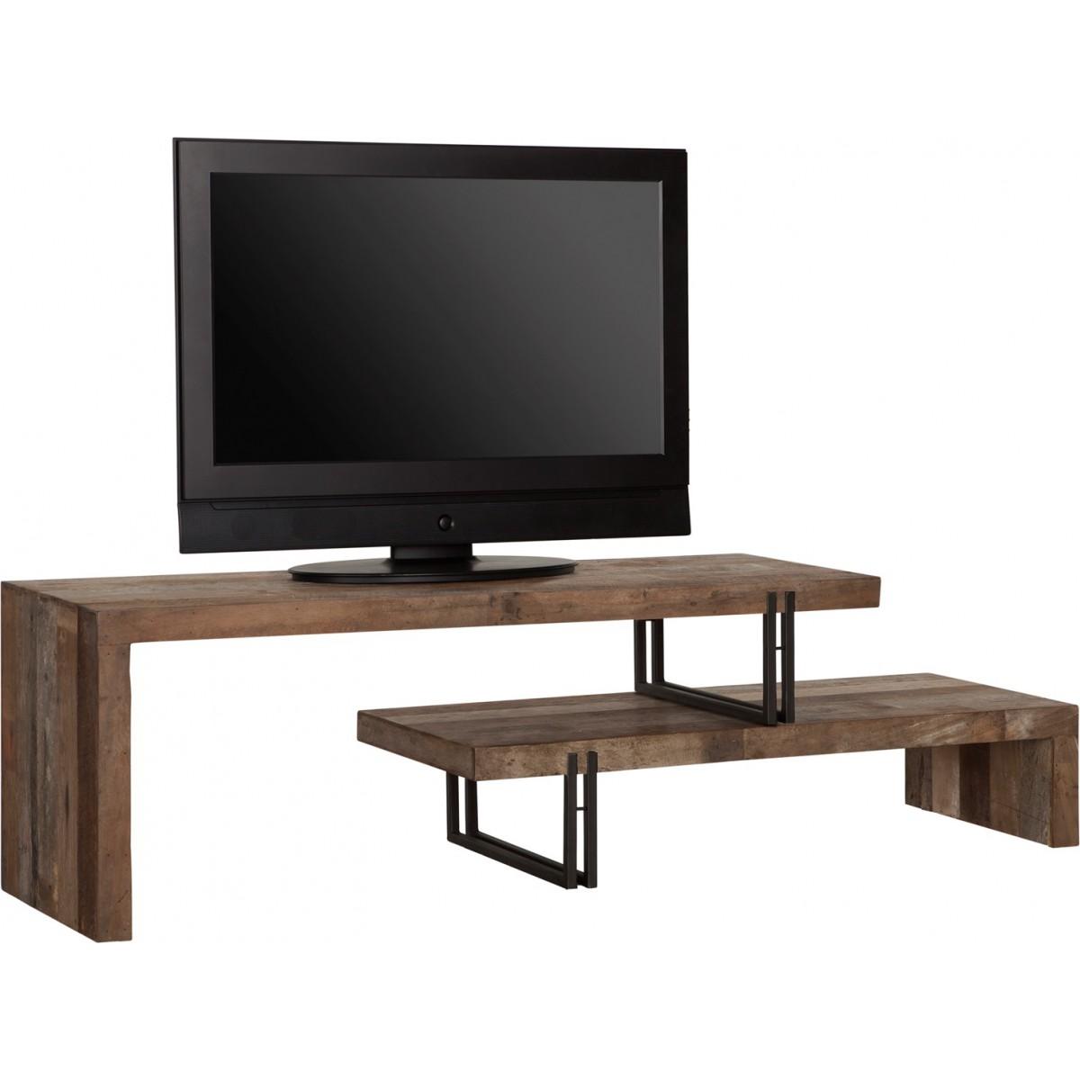 tuareg-tv-meubel-2-planken-verlengbaar-45x200x40-cm-miltonhouse2