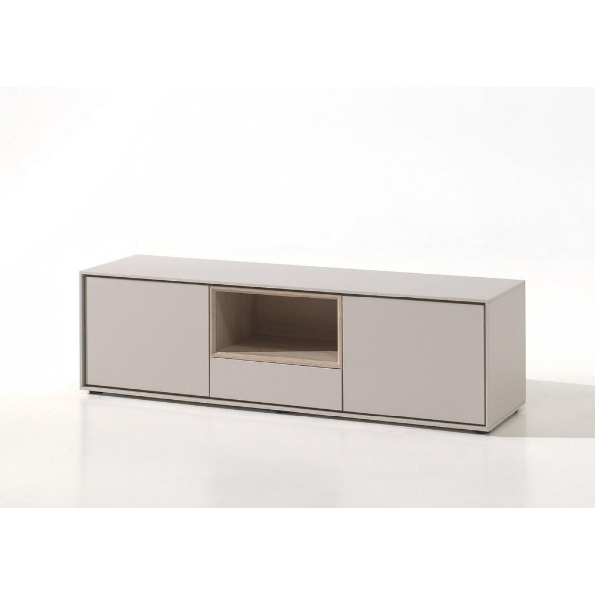 Kyara TV sideboard C0058A (wandmontage)
