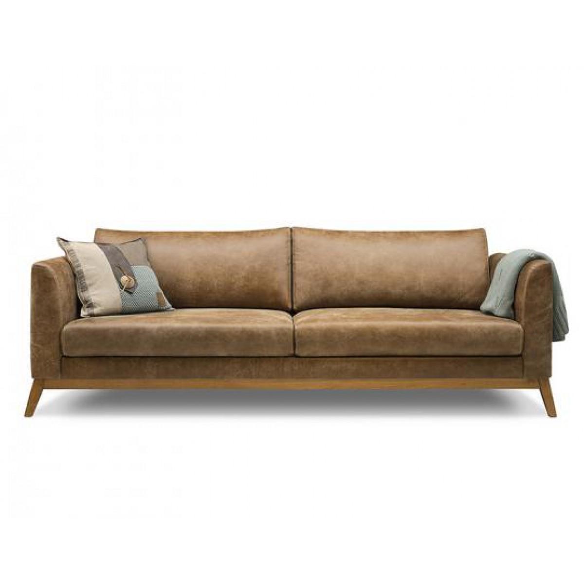 Designer Couch Leder Good Designer Sofa Leder Zermatt Live Design