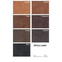 africa_afrika_leer_leder_kleuren_stalen