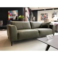 aspen-design-bank-het-anker-l60-leer