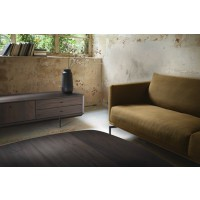 cloud-tv-dressoir-sfeer