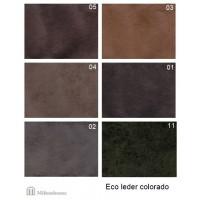 colorado-eco-leer-het-anker-l60