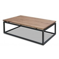 salontafel-cox-metaalframe-eiken-blad-130x70-cm
