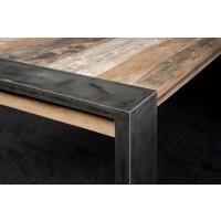 tisch-novara-recycled-teakhout-metalen-poot-industrieel-robuust-detail-u-poot