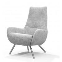 elize-vast-fauteuil-ojee-design-miltonhouse-stof