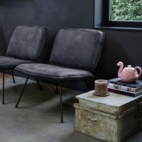 fauteuil_caramba_shabbies_fred_de_la_bretoniere_africa_leer_walnut_miltonhouse-superblack