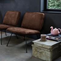 fauteuil_caramba_shabbies_fred_de_la_bretoniere_africa_leer_walnut_miltonhouse-tanganica
