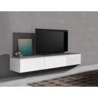 hangend-hang-tv-dressoir-meubel-kleur-basalt-3-laden-sfeer