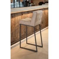 barkruk-barhocker-stool-het-anker-lara-miltonhouse-sfeer1