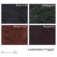 lederstalen-foggia-leder-het-anker-l'ancora-collections