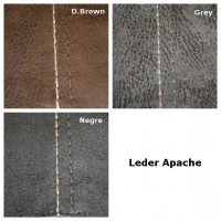 apache-leder-l60-het-anker