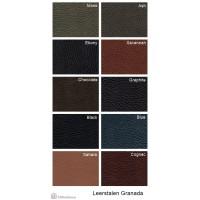 granada-leer-stalen-he-design-miltonhouse