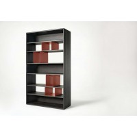 roomdivider_bloom_bl18_mintjens_furniture_miltonhouse