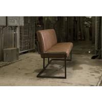 erro_zitbank_bench_zonder_arm_metaal_frame_vintage_retro_stiksel_sfeer