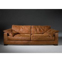 sofa-rockefeller-tennessee-timberland-l'ancora-het-anker-africa-afrika-african-leder-walnut-walnuss