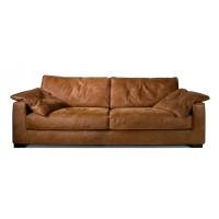 sofa-rockefeller-tennesse-timberland-l'ancora-het-anker-africa-afrika-african-leder-walnut-walnuss