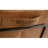 shabbies_label