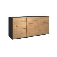 Sideboard-dressoir-brooklyn-mintjens-BR17_S2-plint