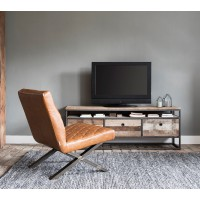tuareg-dressoir-tv-meubel-no2-3-laden-55x150x40-cm-4-miltonhouse.