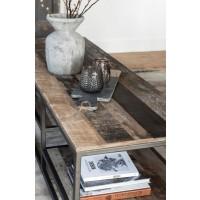 tuareg-salontafel-rechthoekig-40x150x50-cm-miltonhouse