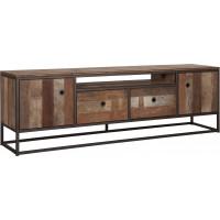 tuareg-tv-meubel-no3-2-deuren-2-laden-1-open-vak-55x175x40-cm-1-miltonhouse