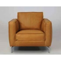 valerio-fauteuil