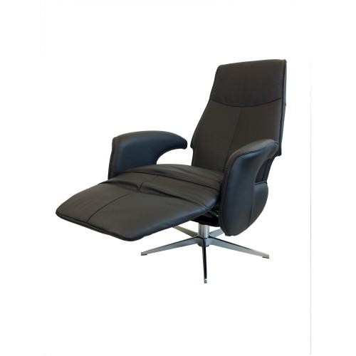 sherman relaxsessel hjort knudsen i live design preisg nstig online moebel kaufen. Black Bedroom Furniture Sets. Home Design Ideas