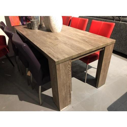 Apollo Tisch