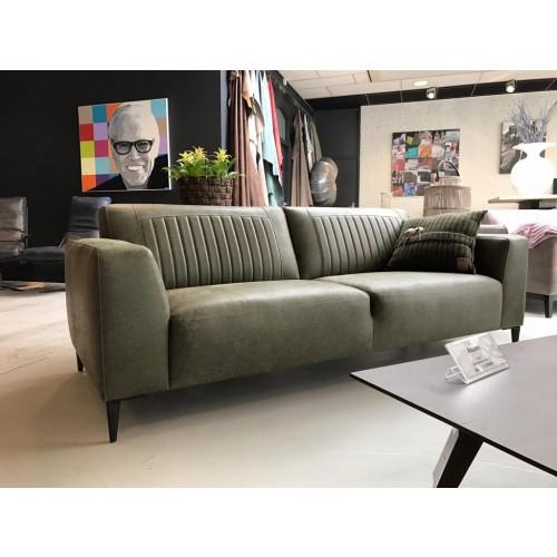 aspen-design-bank-het-anker-l60-leer-eco-colorado-africa-bruin-schuin