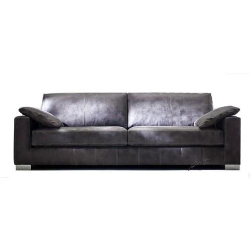 Eldorado Sofa - L'ancora Collection