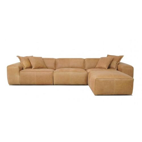 Bigg-elementen-sofa-leder-naturale-sand-8002