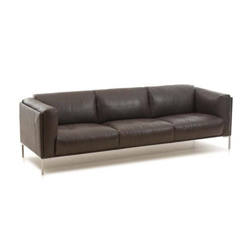 bern_ledersofa_l'ancora_collection_leder_silk_darkbrown