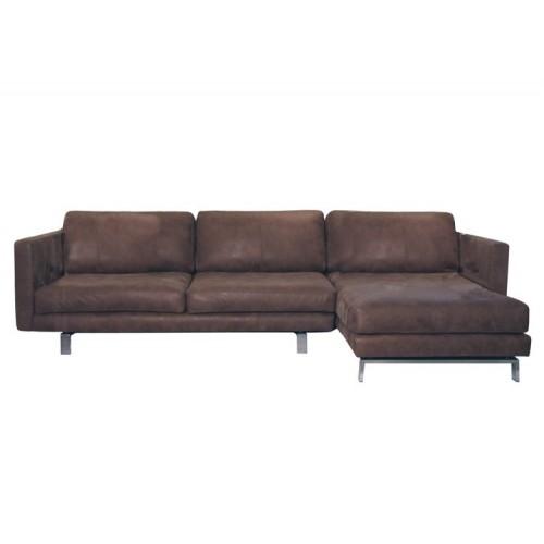 bonbeno-sofa-longchair-leder-stonewash-africa