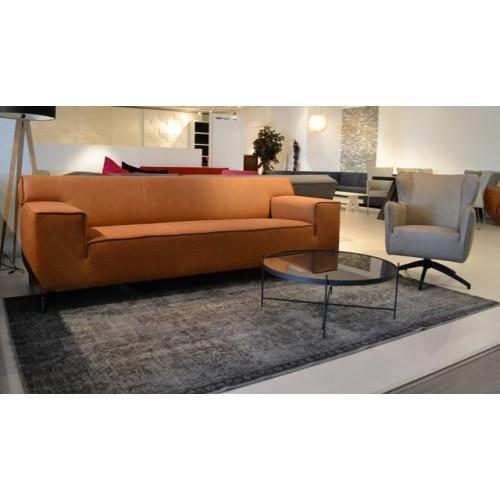 Designer couch leder  Designer Sofa | Einzigartig und Preisgünstig | I Live Design ...