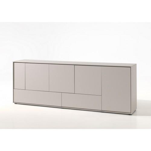 kyara-dressoir-highboard-c0050e-cashmere