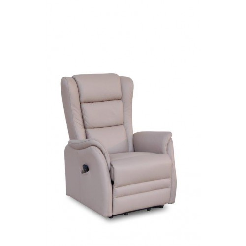 sta-op-hulp-relaxfauteuil-chester-leder-stone-interdomus