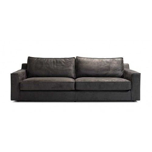 Colombo Sofa