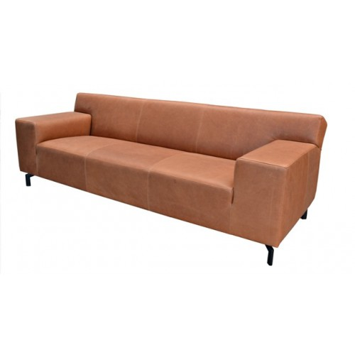 brent sofa leder designer sofas i live design preisg nstig online moebel kaufen. Black Bedroom Furniture Sets. Home Design Ideas
