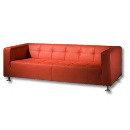 Downtown sofa - L'ancora Collection